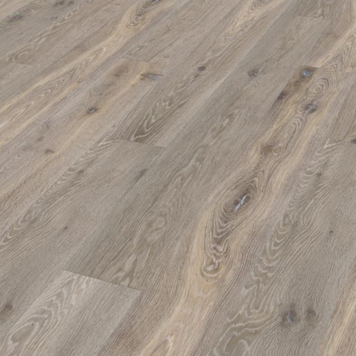 Pavimento laminato Rovere grigio plank | Laminati torino - Centro ...